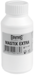 Grimas mastix extra 100ml