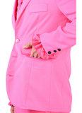 Roze pak