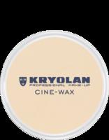 Kryolan Cine wax 10 gram voor 3D effecten op de huid