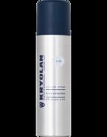 Kryolan dekkende haarspray 150 ml wit D20
