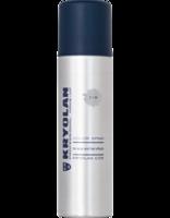 Kryolan dekkende haarspray 150 ml grijs D19
