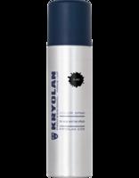Kryolan dekkende haarspray 150 ml zwart D40