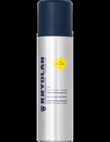 Kryolan dekkende haarspray 150 ml UV-day glow fel geel
