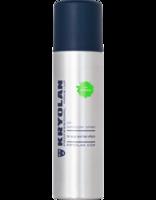 Kryolan dekkende haarspray 150 ml UV-day glow fel groen