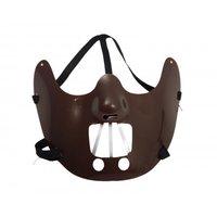 Gevangenen masker
