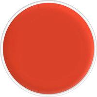 Kryolan supracolor refill voor schminkpalet 4 ml 032 licht rood
