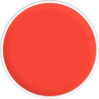 Kryolan supracolor refill voor schminkpalet 4 ml 079 rood