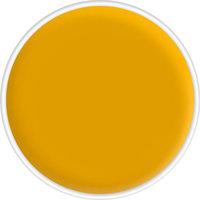 Kryolan supracolor refill voor schminkpalet 4 ml 509 geel