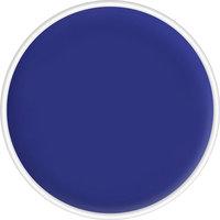 Kryolan supracolor refill voor schminkpalet 4 ml 510 kobalt blauw