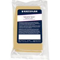 Kryolan Gelafix skin 60 ml neutraal, voor grotere (brand) wondensimulatie