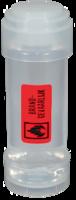 Grimas Mastix Remover 100 ml