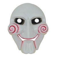 Masker Saw plastic