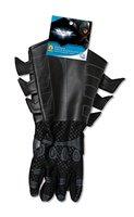 Batman handschoenen