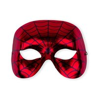 Spiderman oogmasker
