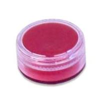 Superstar Lippenstift helrood luxe 5 ml