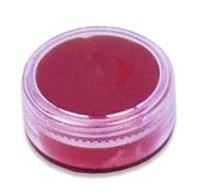 Superstar Lippenstift karmijnrood luxe 5 ml