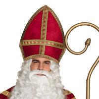 Sinterklaas mijter eenvoudig