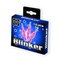 Blinker 10 stuks