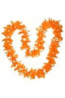 Hawaiislinger Oranje