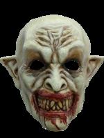 Ghoulish Masker Vampire Blood