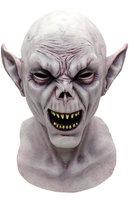 Ghoulish Masker Evil Goblin Met Oren