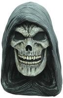 Ghoulish Masker Magere Hein