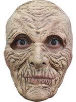 Opa gezichtsmasker