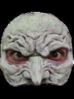 Half-Masker Heks