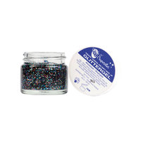 Superstar Glittergel bont 15 ml