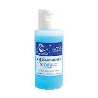 Superstar Mastix remover 50 ml