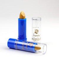 Superstar Lippenstift luxe glittergoud