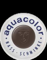 Kryolan Aquacolor schmink middelbruin 103 30 ml