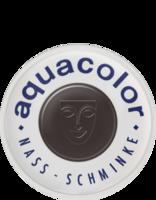Kryolan Aquacolor schmink bruin zwart 102 30 ml