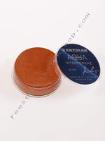 Kryolan Aquacolor Interferenz schmink koper 8 ml