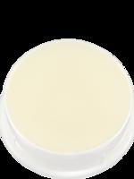 Kryolan Cine wax 40 gram voor 3D effecten op de huid