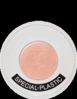 Kryolan special plastic 30 gram