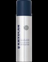 Kryolan dekkende haarspray 150 ml Zilver D21