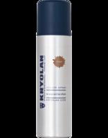 Kryolan dekkende haarspray 150 ml Koper d22