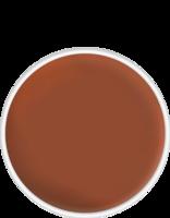 Kryolan supracolor refill voor schminkpalet 4 ml NG1
