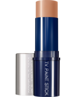 Kryolan TV paintstick 25 ml 1W