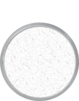 Kryolan translucent powder (fixeer poeder) 60 gram wit tl1