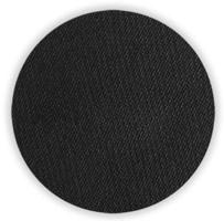 Superstar Aqua facepaint black 023