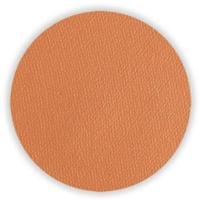 Superstar waterschmink mat brown 012