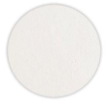 Superstar waterschmink white 021 (clownswit)