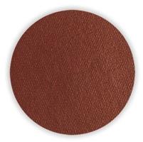 Superstar Aqua facepaint chocolate 024