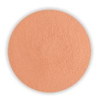 Superstar waterschmink light skin 001 16gr