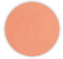 Superstar waterschmink rose beige 007 16gr