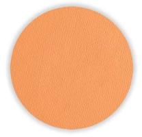 Superstar waterschmink light sun tan 009 16gr