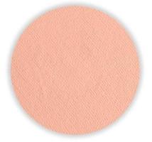 Superstar waterschmink light pink 015 16gr