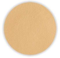 Superstar waterschmink almond 016 16gr